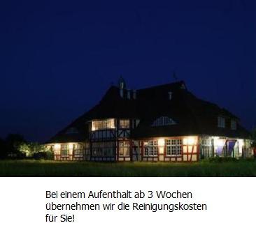 Kurhaus bei Nacht